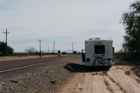 Choosing the Right RV Mattress Size for Your Mobile Bed