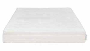 Pure Green Natural Latex Mattress by Sleep on Latex