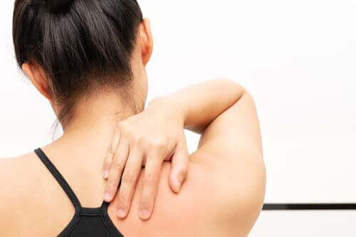 Why Does Shoulder Pain Appear