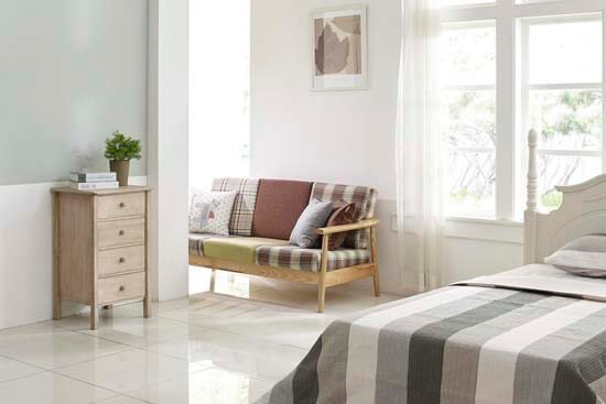 How Do You Pick the Best Daybed
