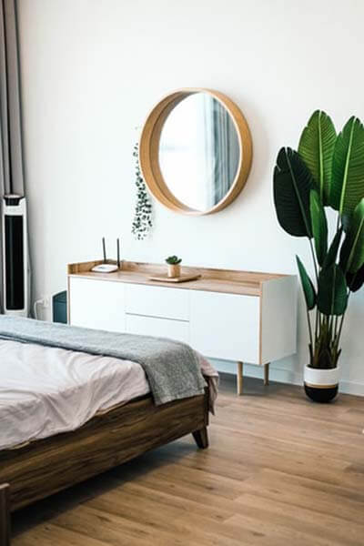 How to Choose a Suitable Minimalist Bed Frame for Your Mattress