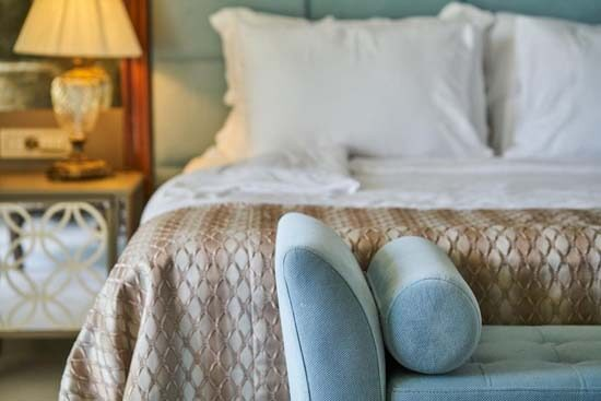 What Makes the Best Medium-Firm Mattress