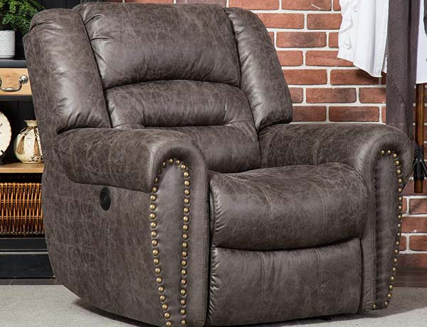 Top 5 Best Recliner Chairs For Sleeping In 2021 Sleepingocean