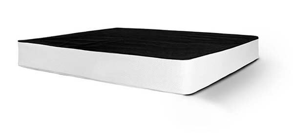 ASCENSION Bi-Fold Foundation by Brooklyn Bedding