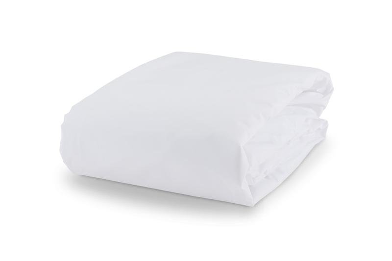 BreatheCool Mattress Protector by WinkBeds