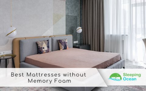 Best-Mattresses-without-Memory-Foam