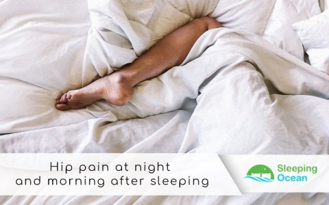 Hip-Pain-at-Night-andin-the-Morning