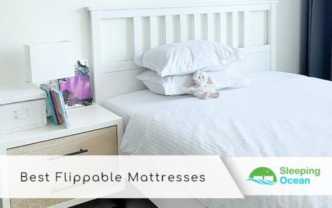 Best-Flippable-Mattresses