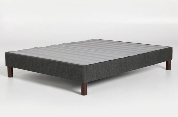 Nectar-bed-frame