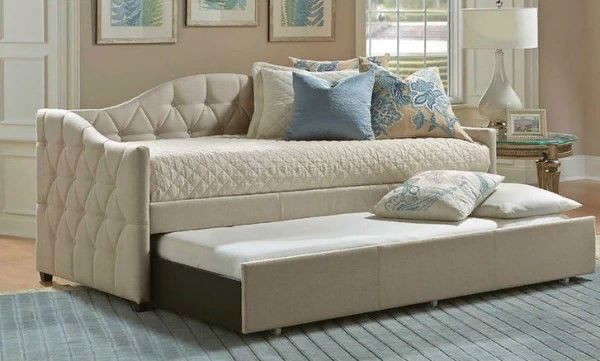 Jamie Daybed by Hillsdale Furniture