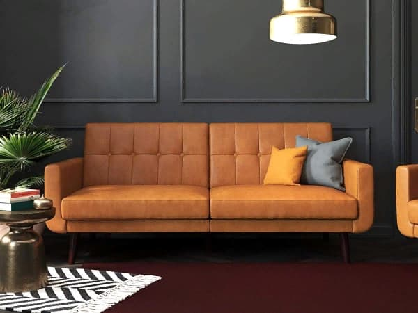 Nola Sofa Bed by Better Homes & Gardens