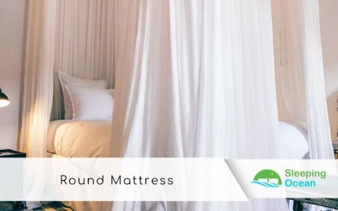 Shopping-for-the-Best-Round-Mattress